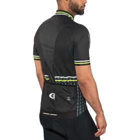 Gonso Gavian Bike Jersey Men black